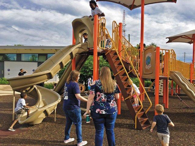 Feature_Parks_Park365_SOAR365_rp0919.jpg