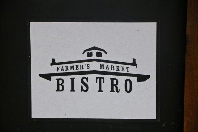 FarmersMarketBistroLogo_EileenMellon.jpg