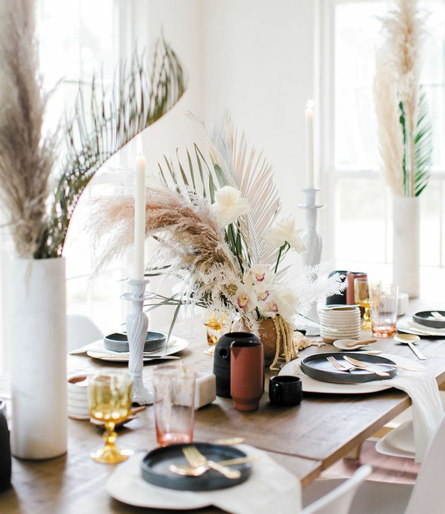 Living_Style_Tablescape2_SARAHDER_rp1019.jpg