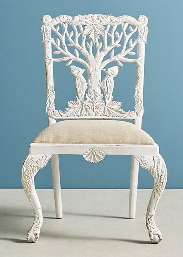 departments_goods_Anthro-Woodpecker-Chair_hp0919.jpg