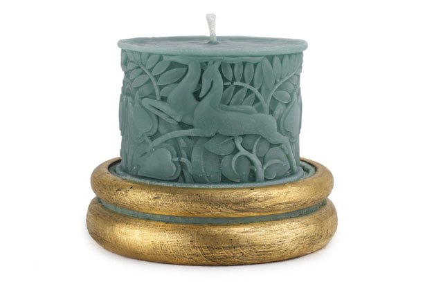 departments_goods_Reprotique-Candle_hp0919.jpg