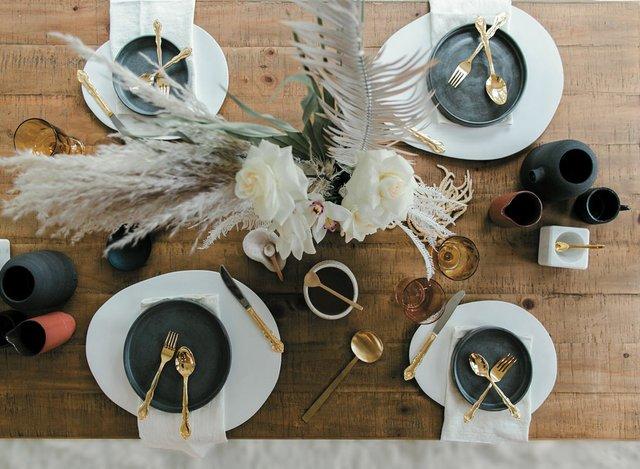 Living_Style_Tablescape_SARAHDER_rp1019.jpg