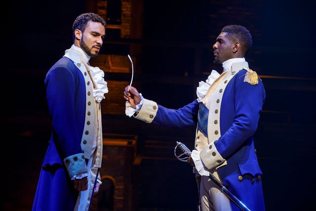 Feature_FallArts_Hamilton2_JOAN_MARCUS_COURTESY_BROADWAY_IN_RICHMOND_rp0919.jpg