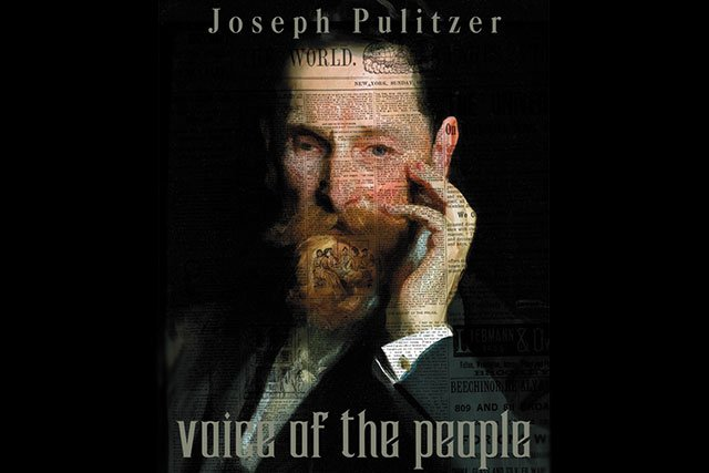 Feature_FallArts_JewishFilmFestival_JosephPulitzer_COURTESY-OREN_RUDAVSKY_PRODUCTIONS_rp0919_teaser.jpg