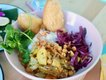 Currybowl_ISCO_EileenMellon.jpg
