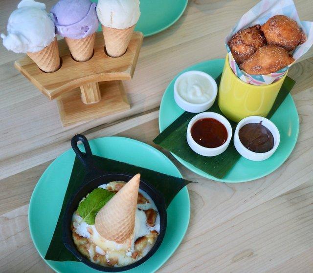 Desserts_ISCO_EileenMellon.jpg