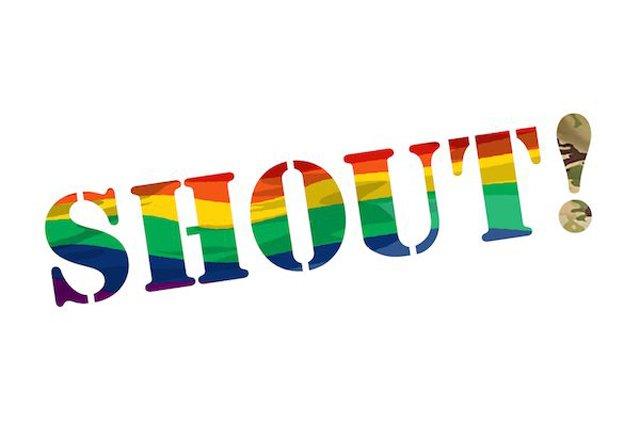 SHOUT-logo_teaser.jpg