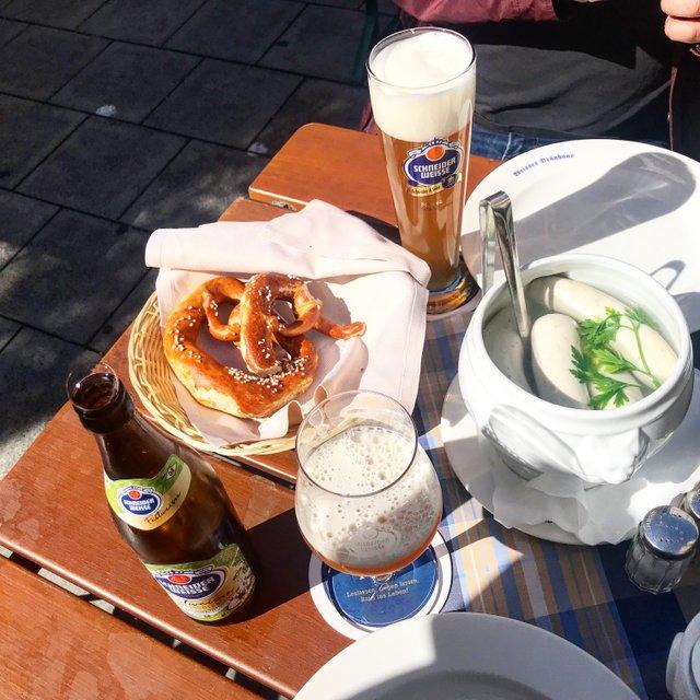 Food_Germany_MetzgerTrip.jpg