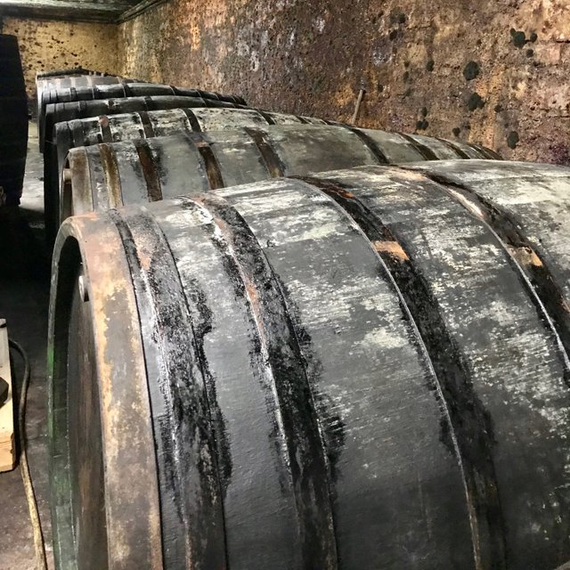 Barrels_Germany_Metzger 2.jpg