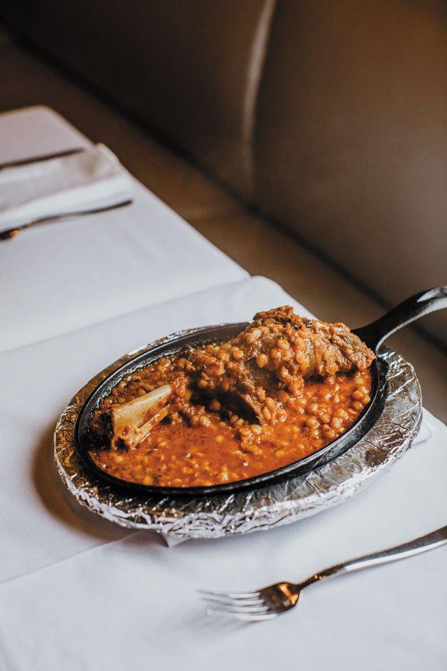 Eat&Drink_Review_TheMantu_Lamb_KATE_THOMPSON_rp1019.jpg