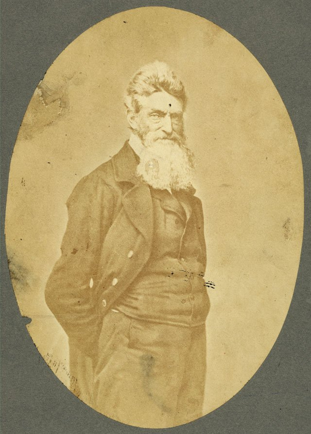 Local_Flashback_JohnBrown_LIBRARYOFCONGRESS_rp1019.jpg