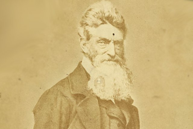 Local_Flashback_JohnBrown_LIBRARYOFCONGRESS_rp1019_teaser.jpg