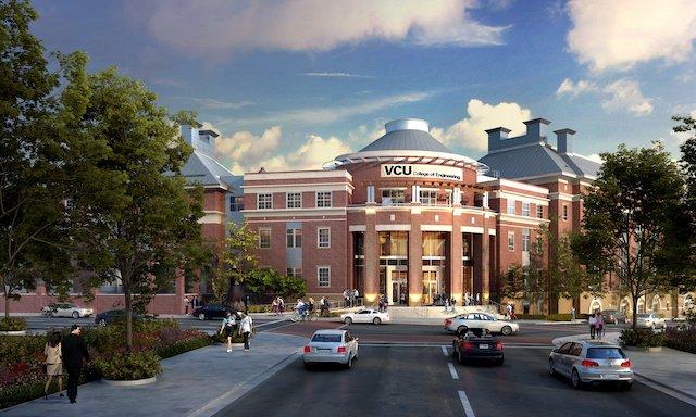 VCU Engineering Research Building rendering 1.jpg
