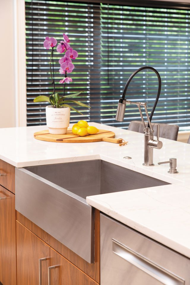 departments_kitchen_20190725_TJI_river_road_07_PARKER_MICHELS_BOYCE_hp0919.jpg