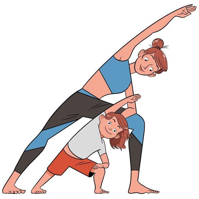 Living_Family_Yoga_CHRISDANGER_rp1119.jpg