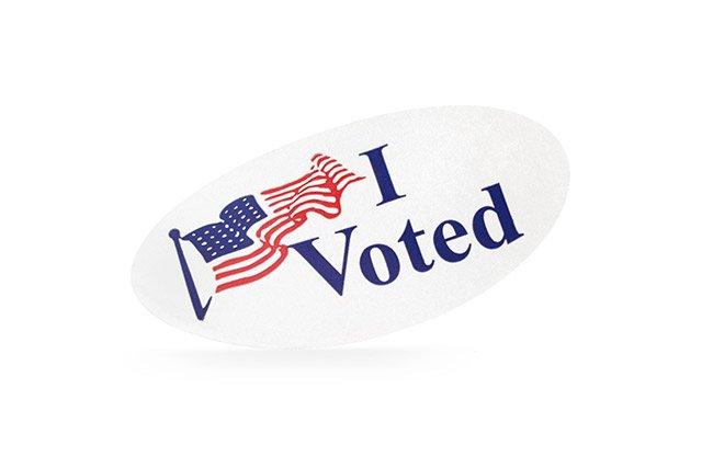 Local_Shorts_VoterRegistration_GETTY_rp1119.jpg