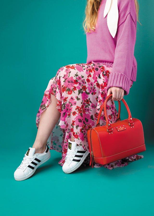 Carytown_Fashion_Floral1_MONICAESCAMILLA_rp1119.jpg
