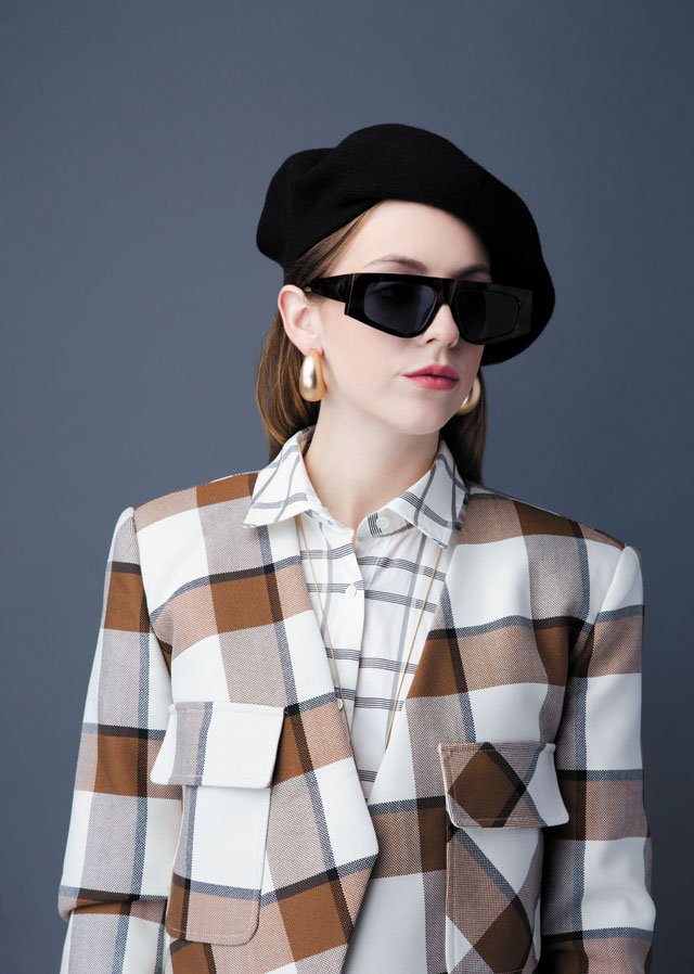 Carytown_Fashion_Plaid1_MONICAESCAMILLA_rp1119.jpg