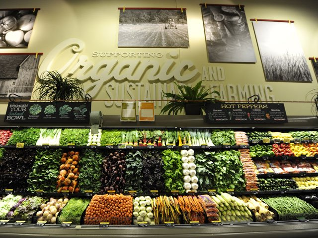 whole-foods-opening-in-Richmond.jpg
