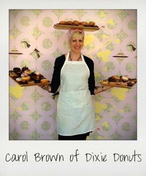 carol-brown-dixie-donuts.jpg