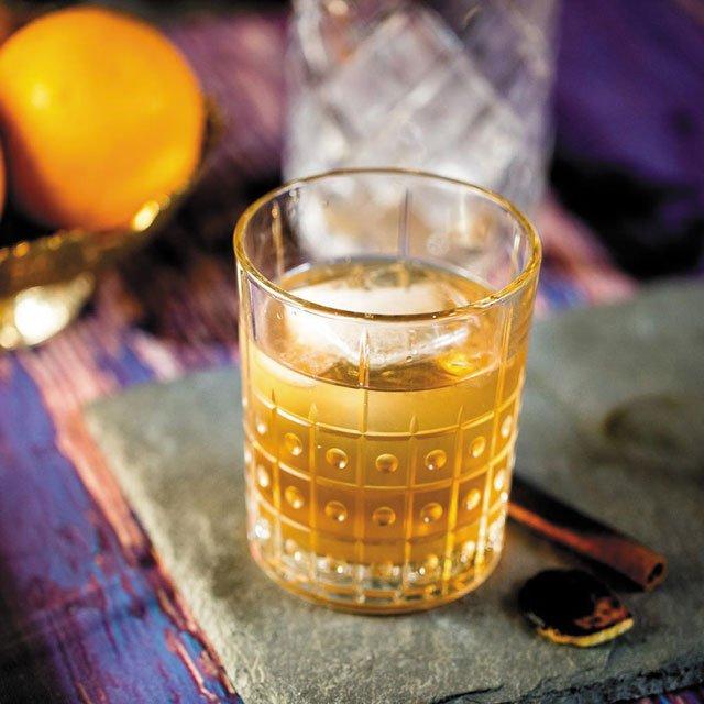Eat&Drink_OpenTab_Nama_Dhumrapaan_CATHERINE_LEVESQUE_COURTESY_NAMA_rp1119.jpg