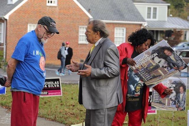 Election Day Chuck Richardson.jpeg