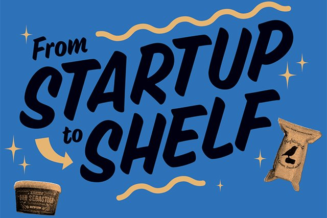 from-startup-to-shelf.jpg