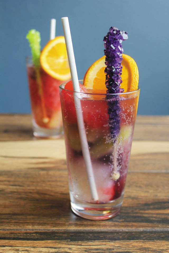 Eat&Drink_Shorts_FiveFaves_Mocktails_UnicornFizz_Shydigz_MADISON_POLLARD_COURTESY_SHYNDIGZ_rp1219.jpg