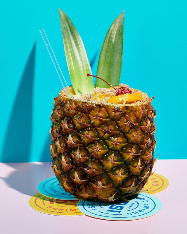 Eat&Drink_Shorts_FiveFaves_Mocktails_ISCOFruitPunch_IslandShrimpCo_COURTESY_rp1219.jpg