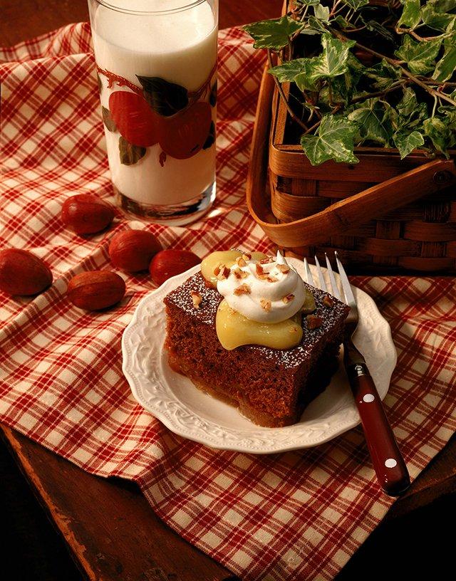 gingerbread-cake_GettyImages-86529718.jpg