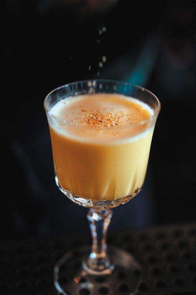 Eat&Drink_Shorts_OpenTab_Eggnog_KatyBest_Alewife_GoldenCadillac_SHAWNEE_CUSTALOW_rp1219.jpg