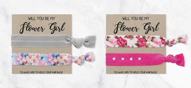 fob_favorites_FlowerGirlProposalHairTies_GypsyStarsRVA_COURTESY_bp1219.jpg