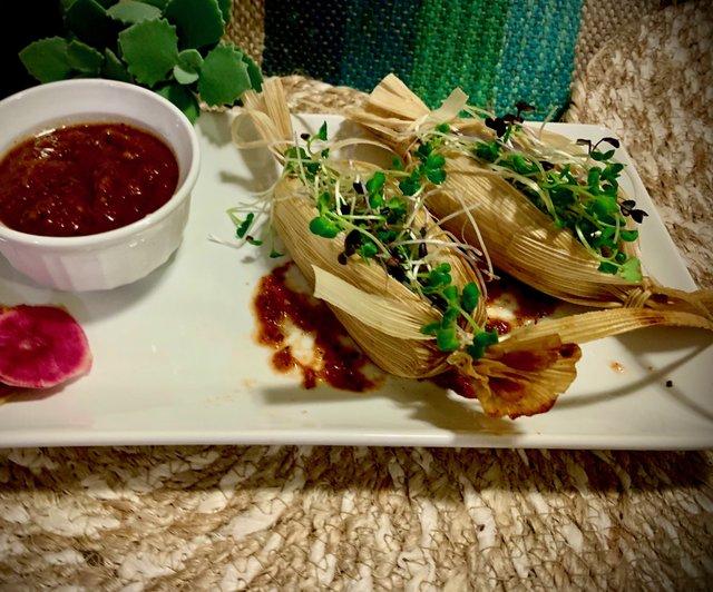 tamales 2.jpg