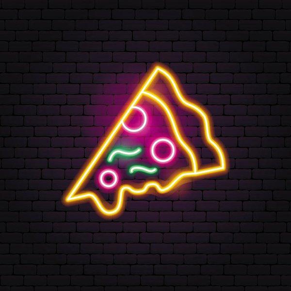 bob_reception_LateNightSnacks_Pizza_GETTY_ANNA_LENI_bp1219.jpg