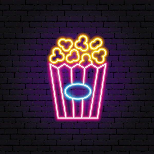 bob_reception_LateNightSnacks_Popcorn_GETTY_ANNA_LENI_bp1219.jpg