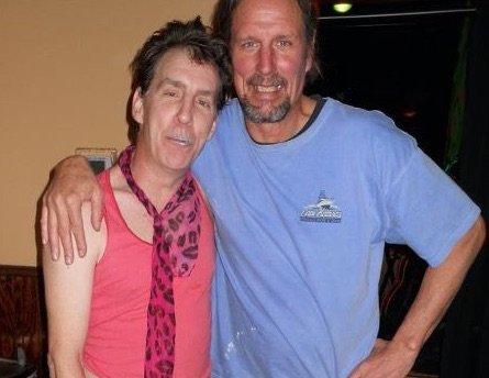 Dean Owen with Mark Holmberg.jpg
