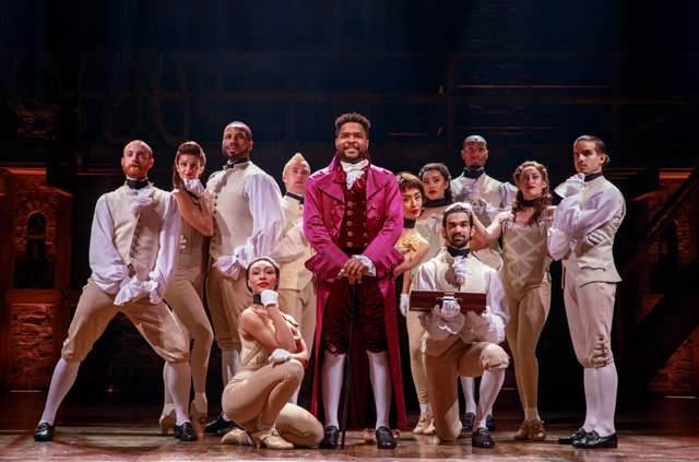 Bryson-Bruce-&-Company---HAMILTON-National-Tour---(c)-Joan-Marcus-sm2_COURTESY_BROADWAY_IN_RICHMOND.jpg