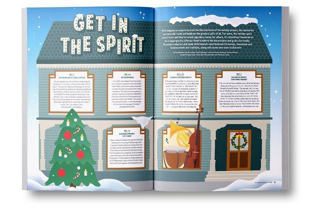 Sneak-peeks-holiday-almanac.jpg