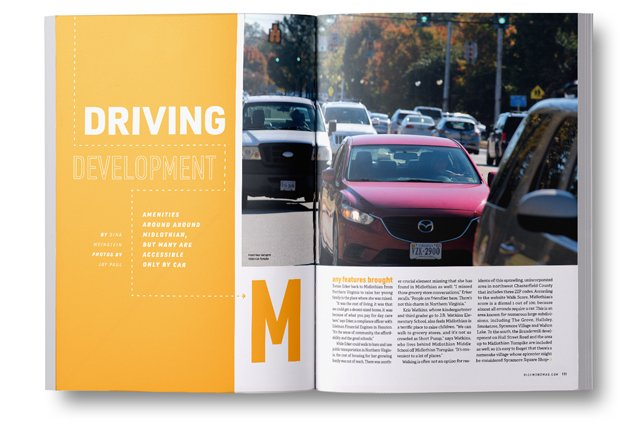 Sneak-peeks-driving-development.jpg