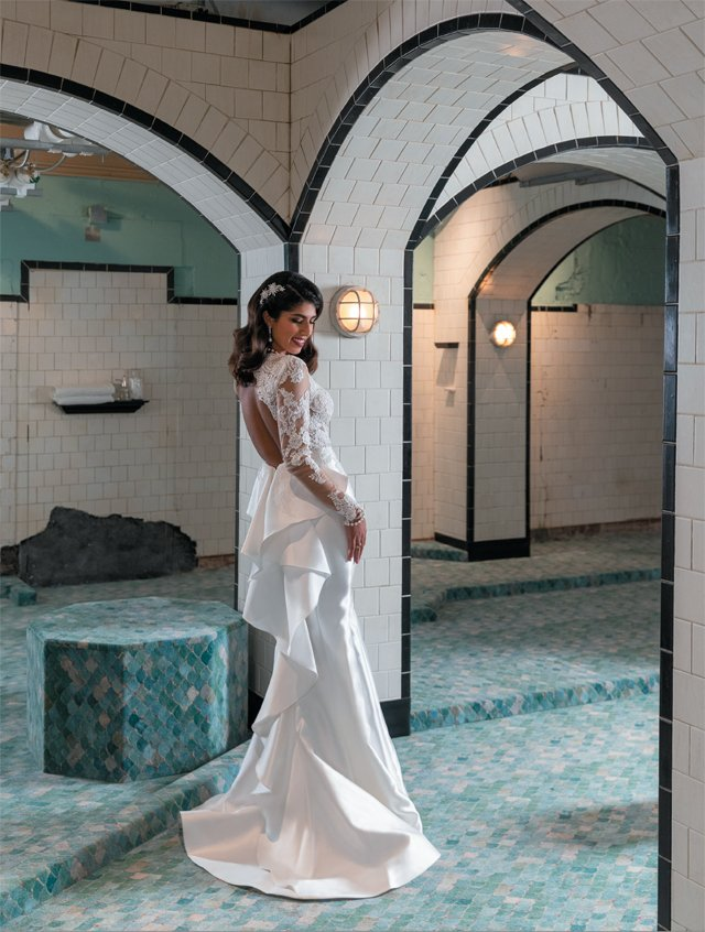 Feature_Fashion_HotelGreene_5_KIM_FROST_bp1219.jpg