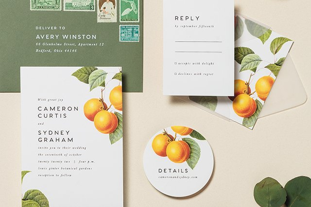 Feature_Stationery_CarlyReedDesign_JEFF_SAXMAN_bp1219-teaser.jpg