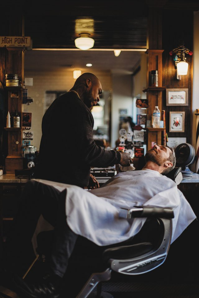 Feature_A-List_Fashion&Beauty_HighPointBarbershop_RACHEL_GIERLACH_COURTESY_bp1219.jpg