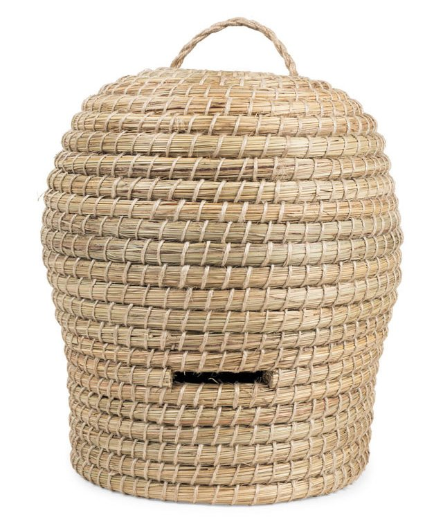 department_thegoods_10000-Villages-Bee-Skep-19_1119.jpg