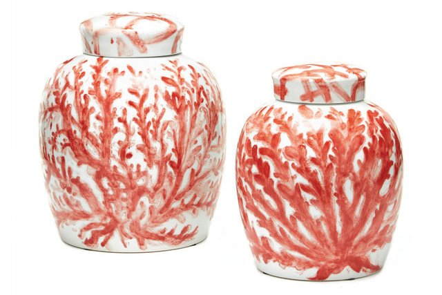 department_thegoods_Beckon-Home-Coral-Ginger-Jars-160-Medium-230-Large_1119.jpg
