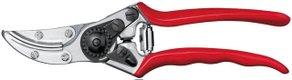 department_thegoods_Great-Big-Greenhouse-Felco-Pruners-70_1119.jpg