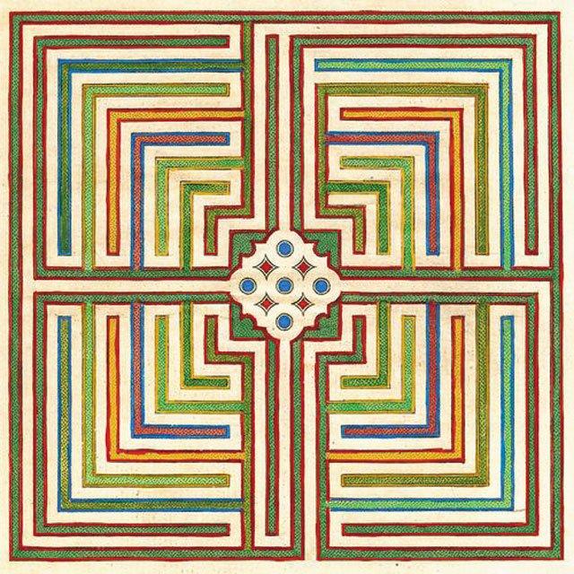 department_thegoods_John-Derian-Silk-Maze-Scarf-150_1119.jpg