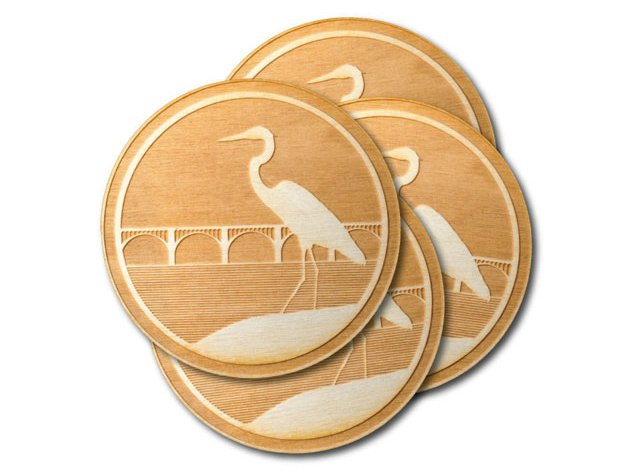 department_thegoods_Mongrel-Bridge-&-Heron-Coasters,-Set-of-4-26_1119.jpg