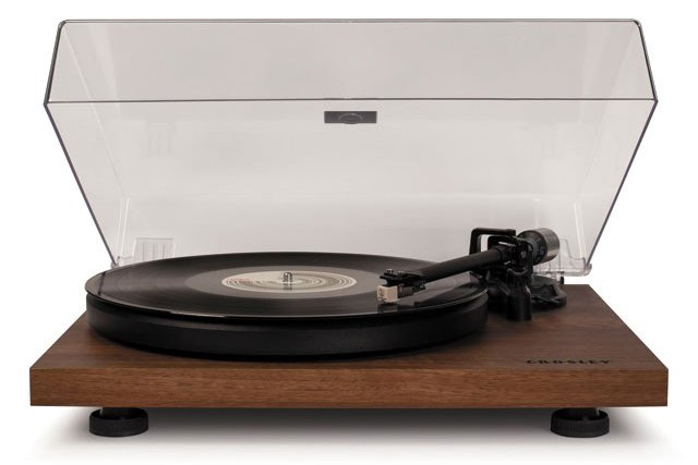 department_thegoods_Nordstrom-C6-Turntable-180_1119.jpg