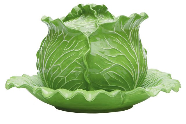 department_thegoods_Tory-Burch-Lettuce-Tureen-358_1119.jpg
