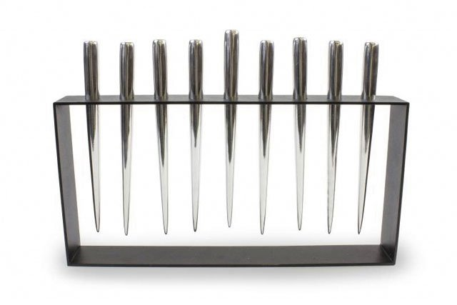department_thegoods_VMFA-Shop-Industrial-Menorah-230_1119.jpg
